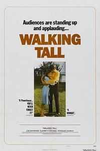 Calander Printable Walking 1973 The Grindhouse Cinema Database