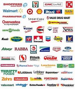 Convenience Stores Canada | Minimart Project | Pinterest