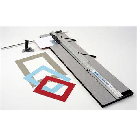 logan mat cutter logan 450 1 mat cutter mount cutter logan 450 1 artist