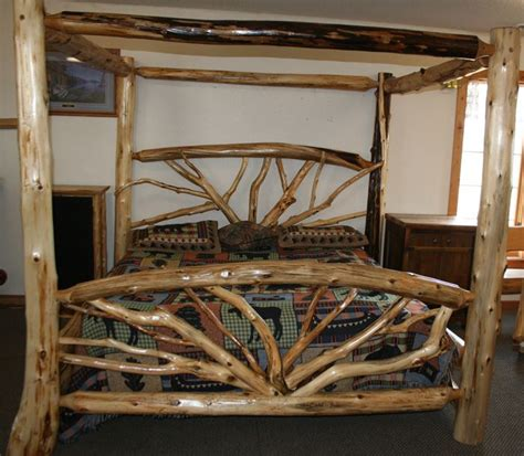 rustic cedar bench plans woodworking projects plans