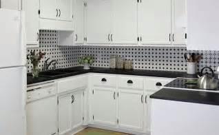black and white kitchen backsplash black and white backsplash tile photos backsplash com kitchen backsplash products ideas