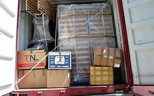 Umzug Ins Ausland : umz ge ernst ag der umzug ins ausland mit container ist ~ Michelbontemps.com Haus und Dekorationen