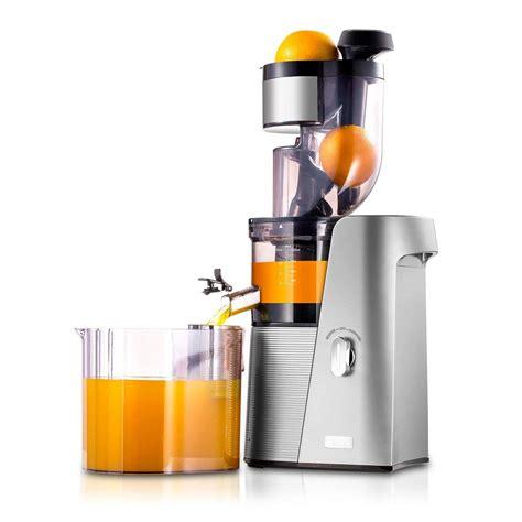 juicer juice clean market juicers easy cold machine press masticating pressed