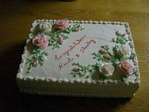quotes about weddings and cakes quotesgram With quotes for wedding shower cakes