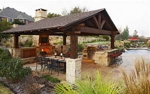 Grill Für Outdoor Küche : outdoor k che stein ic97 hitoiro ~ Sanjose-hotels-ca.com Haus und Dekorationen