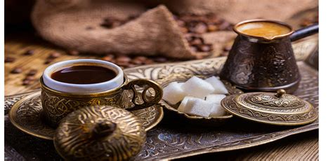 See more ideas about coffee history, ottoman empire, history. How To Make Traditional Turkish Coffee