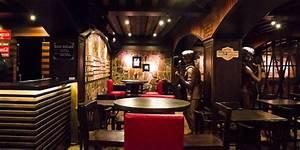 1522 - The Pub Menu  Menu For 1522