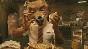 Mr Fox : fantastic mr fox second draft ~ Eleganceandgraceweddings.com Haus und Dekorationen