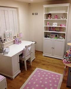 Ikea Liatorp Schreibtisch : ikea liatorp desk and bookcase girls room schlafzimmer schreibtisch schlafzimmer und ~ Eleganceandgraceweddings.com Haus und Dekorationen