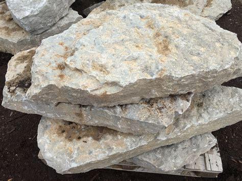 delta ledgestone outcroppings a michigan limestone