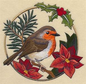 Free Christmas Machine Embroidery Designs Machine Embroidery Designs At Embroidery Library