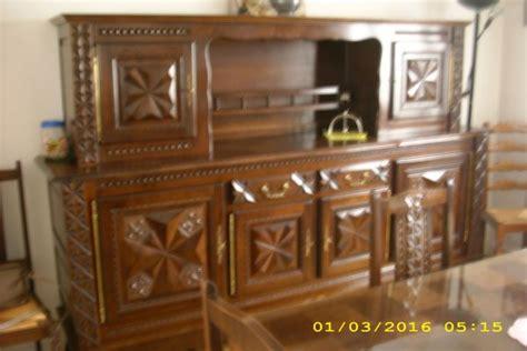recherche emploi menage bureau salle à manger basque occasion annonce meubles pas cher