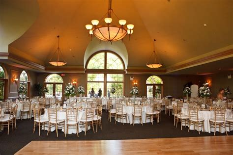 northampton valley country club wedding venue philadelphia partyspace