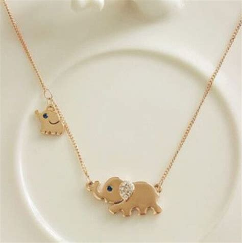 25+ Best Ideas About Elephant Necklace On Pinterest. Resin Beads. Diamond Shaped Wedding Rings. Low Profile Wedding Rings. Pink Sapphire Pendant. Cost Sapphire. Purple Diamond Wedding Rings. Link Rings. Compass Necklace