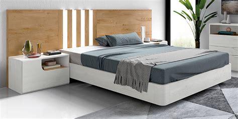 muebles melibel dormitorios de matrimonio  comedores
