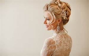 Wedding Special Occasion Hair Envy Hair And Beauty Salon