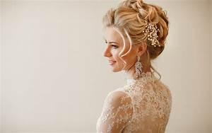 Bridal Hair And Makeup Courses Wedding Hair Makeup Courses