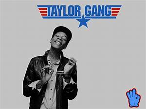 wallpaper: Hd Wallpapers Taylor Gang