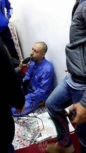 Libya: Muammar Gaddafi's Son al-Saadi Extradited from ...