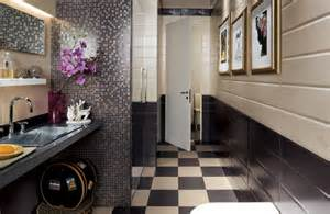 Kitchen And Bathroom Tile by New And Traditional Brick Wall Tiles Modern Kitchen And