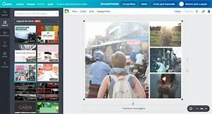 De Online : programa para editar fotos facil de usar online ~ Eleganceandgraceweddings.com Haus und Dekorationen