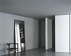 Wandspiegel Design Modern : porro spa prodotti collezioni pivot ~ Indierocktalk.com Haus und Dekorationen