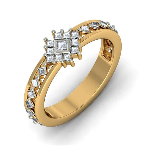 Really Wonderful 20 Jewelry Designs  Mostbeautifulthings. Oval Cut Rings. Stock Platinum. Champagne Diamond Engagement Rings. Gold Bands. Logo Bands. Fake Gold Jewellery. Church Bracelet. Cheap Gold Bracelet