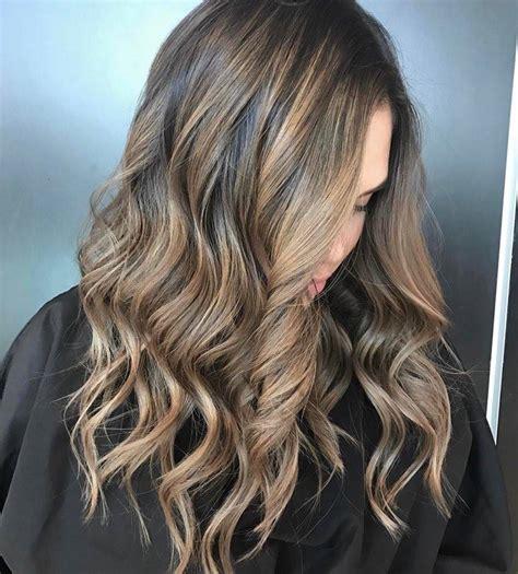 light ash hair ash brown hair colors for 2018 best hair color ideas