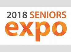 Seniors EXPO 2018 Program information including stalls