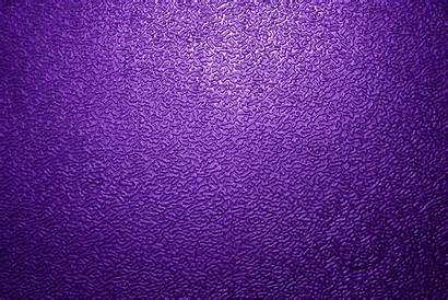 Purple Textured Plastic Texture Close Background Backgrounds