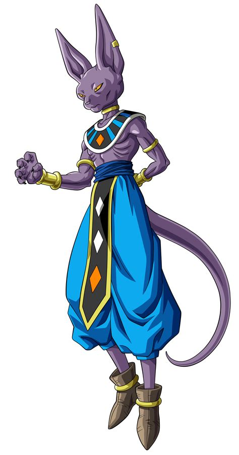 beerus fictional battle omniverse wiki fandom powered