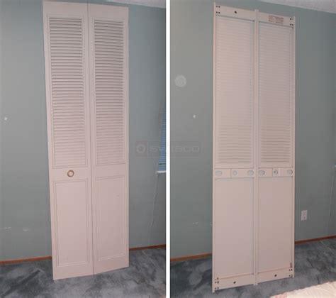 Us Plywood Metal Bi Folding Door Replacement Parts