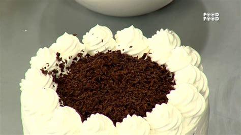 How To Decorate Cake In Hindi Language