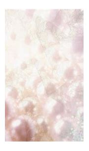 [40+] White Pearl Wallpaper on WallpaperSafari
