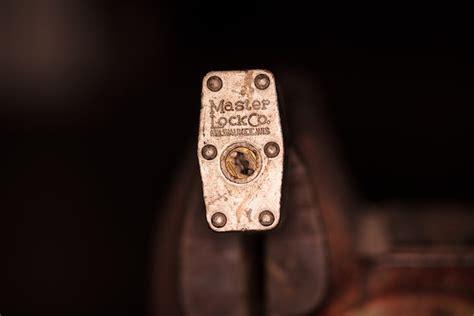 hack  lock    diy projects craft ideas