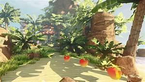 Crash Bandicoot landscape Wallpaper and Background ...