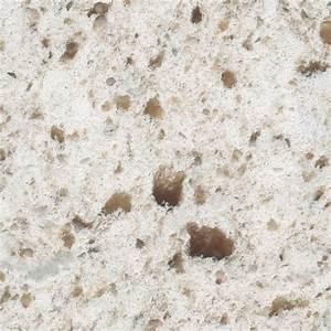 Seleno Colisseum Marble Kitchen & Bath Fabrication