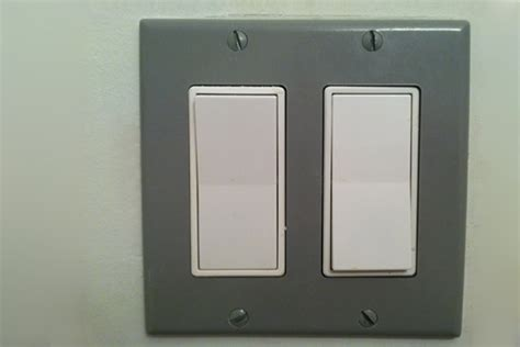 rocker light switch the history of light switches will surely amaze you