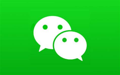 wechat receives ios  compatibility voice calls   features  latest update trutower