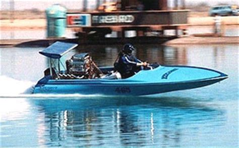 Oakland Estuary Drag Boat Racing by Drag Boat Chronicles Homepage Images Of Drag Boat