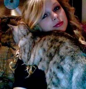 Pets | Taylor Swift Wiki | FANDOM powered by Wikia