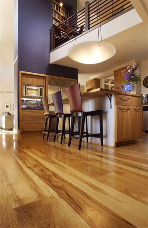 prefinished hickory flooring kitchen carlisle wide plank