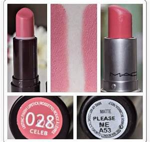 Glamour By Shanee` Danielle: Make Up Dupes You Should Know ...