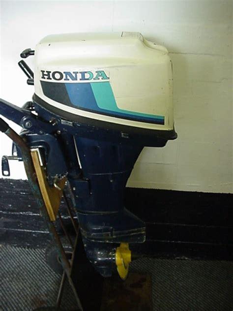 Gebruikte Honda Buitenboordmotoren gebruikte honda buitenboordmotoren