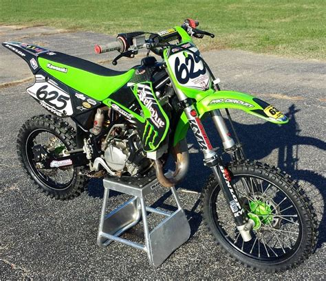 best 85cc motocross bike 17 best images about dirtbikes on pinterest motocross