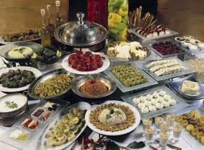 armenische küche baylan 39 ın kup griye 39 si