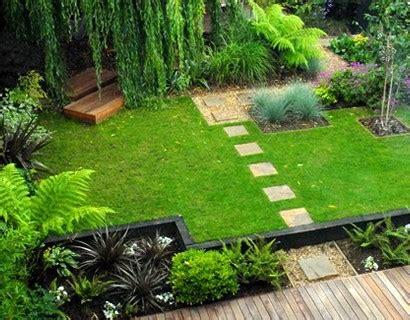 Der Garten Der Pfade Die Sich Verzweigen by Garten Und Landschaftsbau Pr 228 Chtige Gartengestaltung