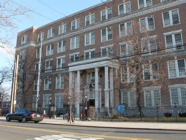 Driving School Astoria Ny by Doe To Cut Gifted Classes At Astoria S Prestigious P S