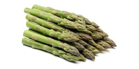 cuisiner les asperges vertes fraiches du croquant et du fondant pour pâques c 39 zon fresh