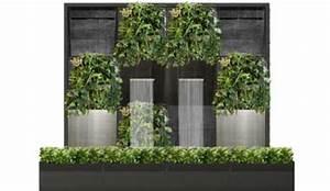 fabriquer fontaine d interieur 8 d233co jardin zen With fabriquer fontaine d interieur